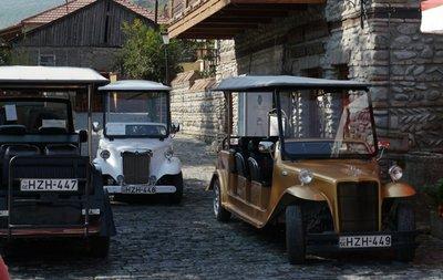 Golf_Carts.jpg