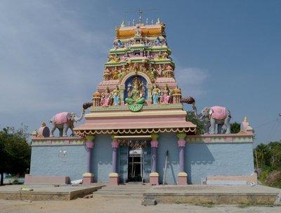 Halkurke_Temple.jpg
