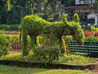 Hanging_Gardens_1-8.jpg