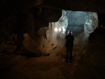 Hidden_Buddha_Cave_2.jpg