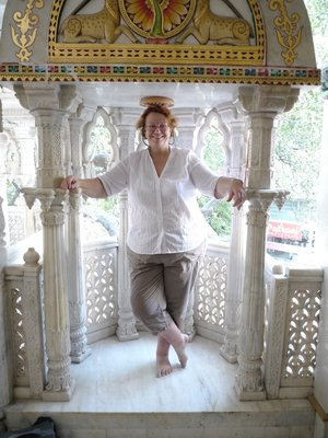 Jain_Temple_Grete.jpg