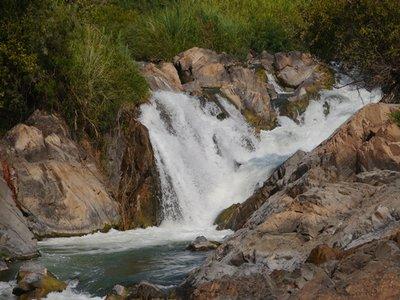Liphi_Waterfalls_2.jpg