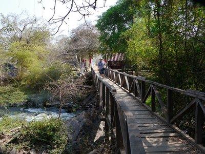 Liphi_Waterfalls_3.jpg