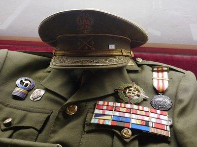 Military_Museum_2.jpg