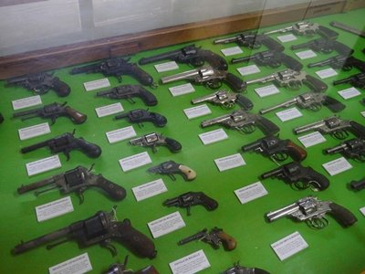 Military_Museum_3.jpg