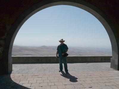 Mount_Ararat.jpg