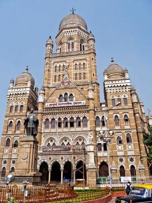 Mumbai_Arc..ure_1-4.jpg