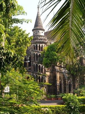 Mumbai_University_1-2.jpg