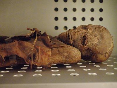 Mummies_1.jpg