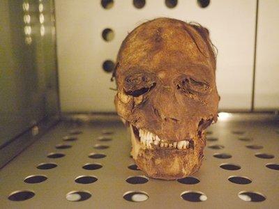 Mummies_2.jpg