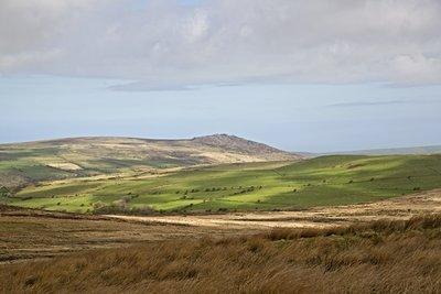 Pembrokeshire_NP.jpg