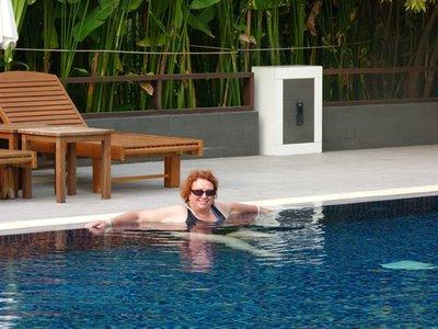 Pool_Time.jpg
