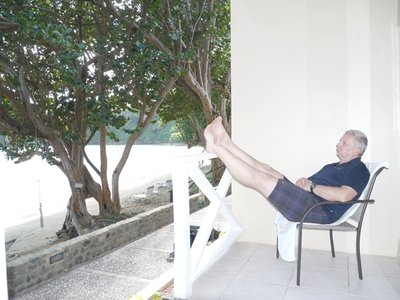 Relaxing_on_the_Balcony.jpg