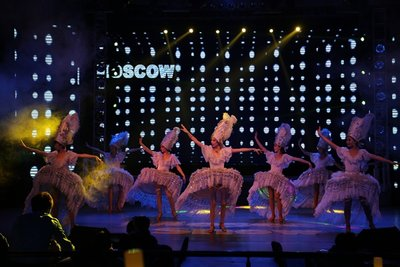 Rusian_Show_3.jpg