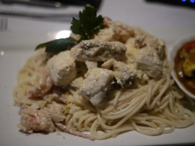 Seafood_spagetti.jpg