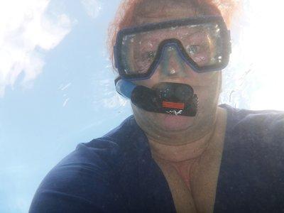 Snorkelling_2.jpg