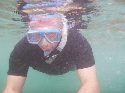 Snorkelling_3.jpg