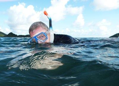 Snorkelling_4.jpg