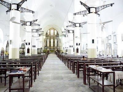 St_Thomas_Cathedral.jpg
