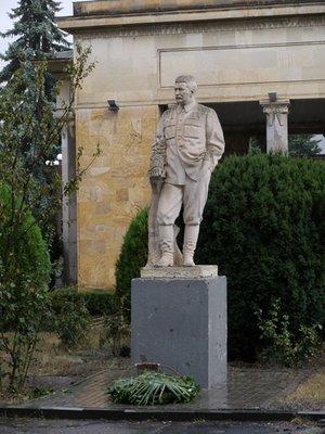 Stalin_Museum_1.jpg