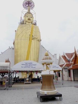Standing_Buddha.jpg