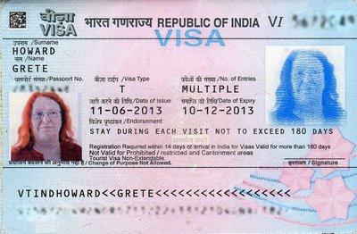 Visa_Grete___FB.jpg