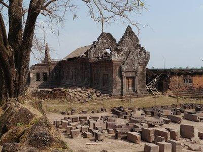 Wat_Phou.jpg