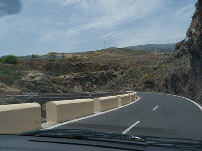 Winding_Road.jpg
