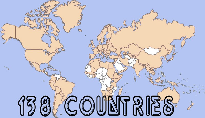 large_138_Countries.jpg