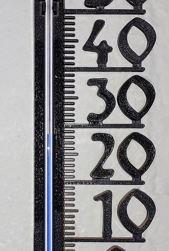 large_1ccb2cf0-95d9-11e9-8a5f-7df357b56748.jpg