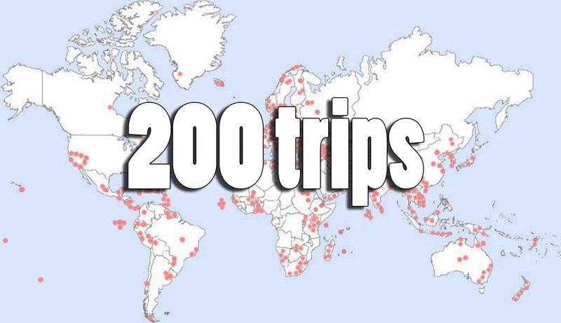 large_200_Trips.jpg