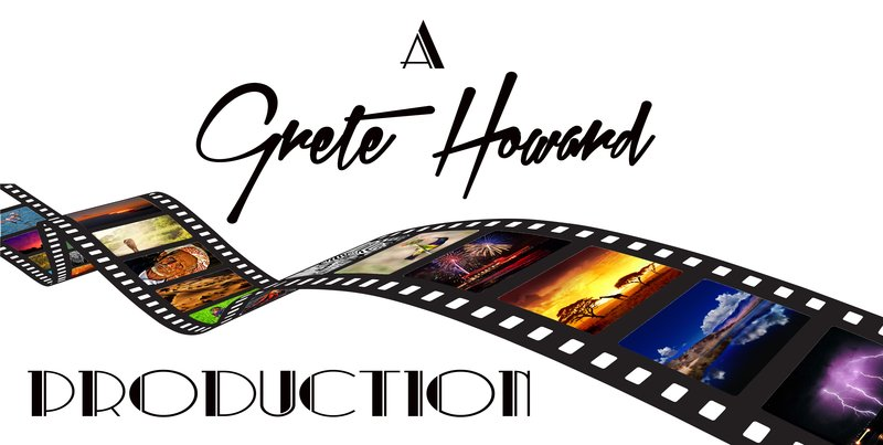 large_A_Grete_Howard_Production.jpg