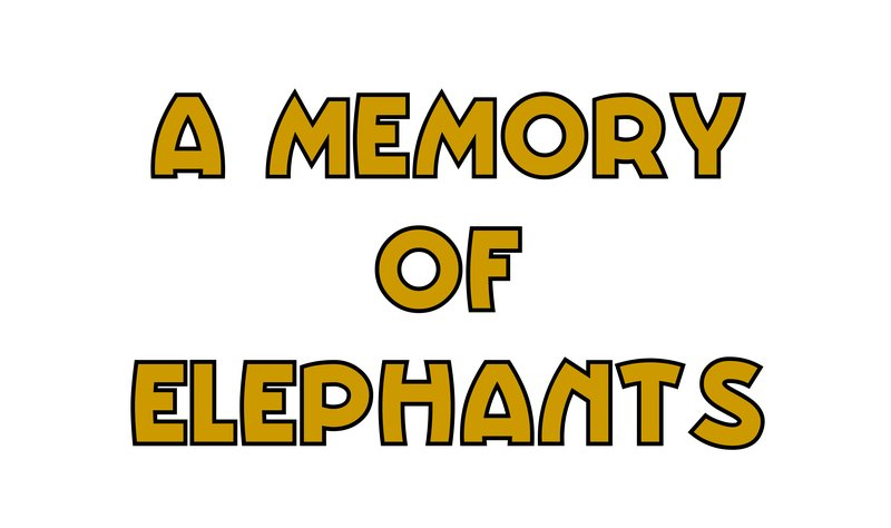 large_A_Memory_of_Elephants.jpg