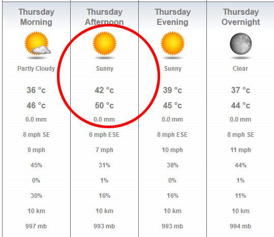 large_A_Weather_Forecats_Delhi.jpg