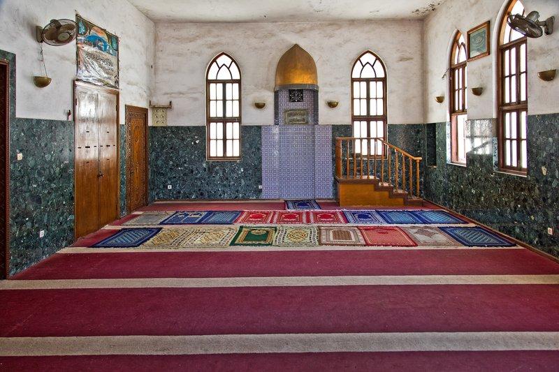 large_Abdallah_Mausoleum_3.jpg