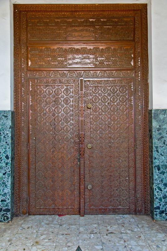 large_Abdallah_Mausoleum_4.jpg