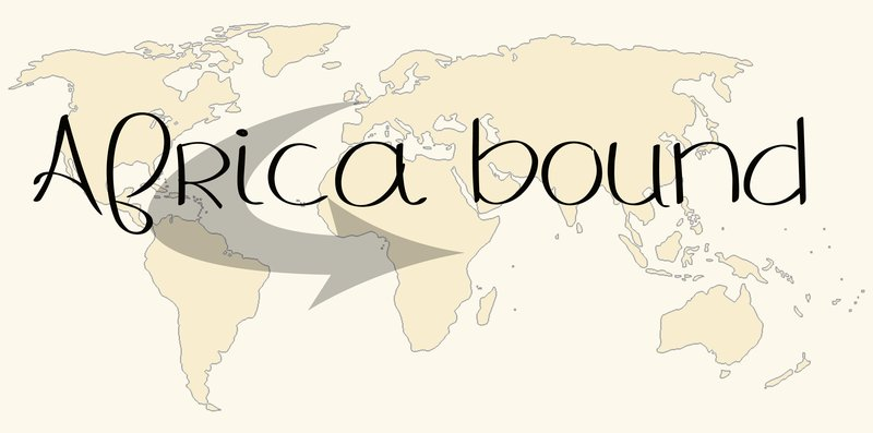 large_Africa_bound.jpg
