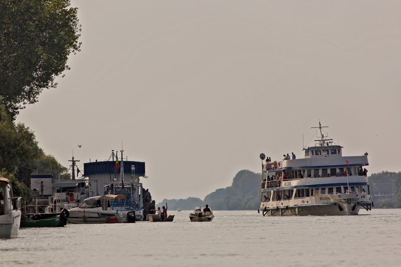 large_Afternoon_Boat_Trip_11.jpg