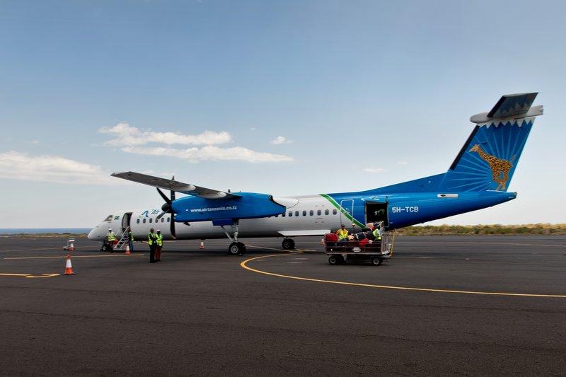 large_Air_Tanzania.jpg