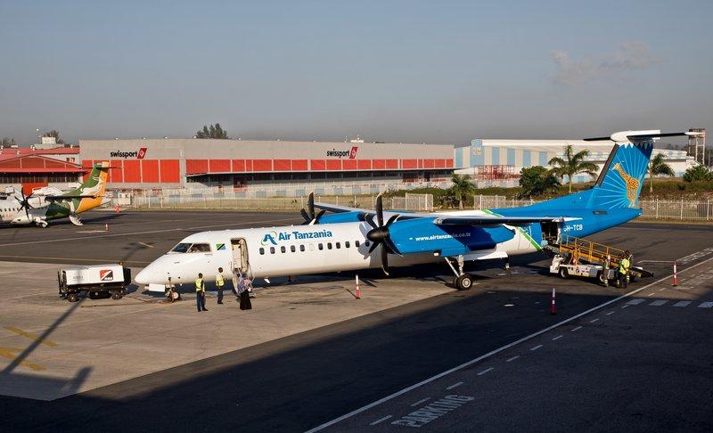 large_Air_Tanzania_1.jpg