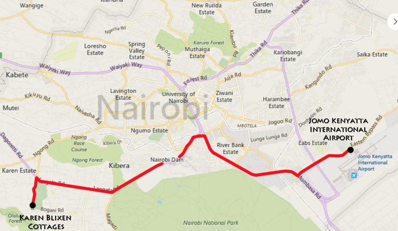 large_Airport_to_Hotel__Nairobi.jpg