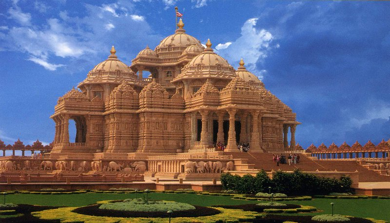 large_Akshardham_Post_Card_1.jpg
