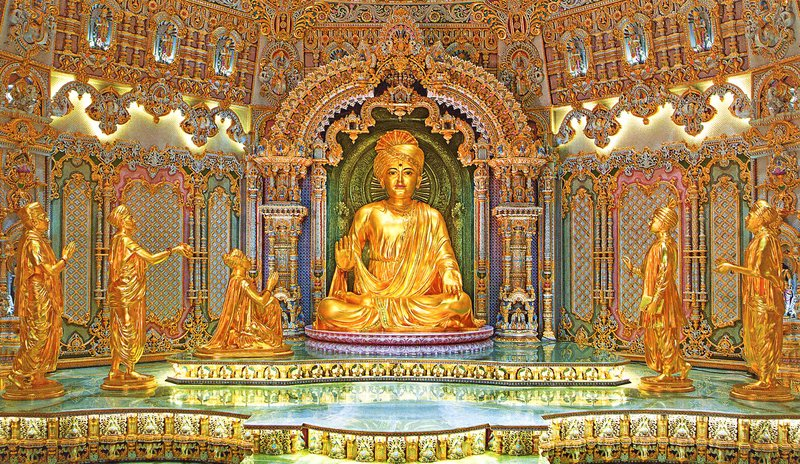 large_Akshardham_Post_Card_5.jpg
