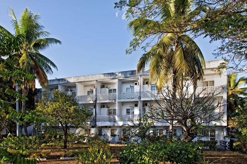 large_Al_Amal_Hotel_2.jpg