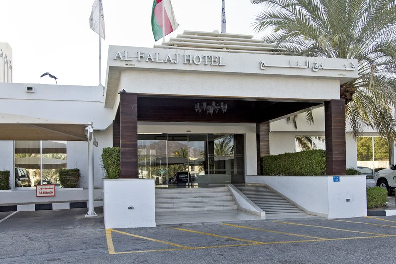 large_Al_Falaj_Hotel__1.jpg