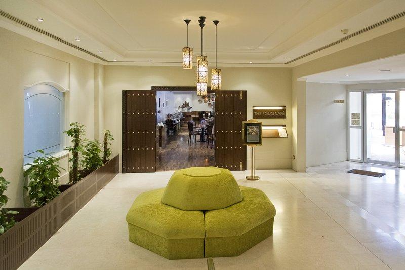 large_Al_Falaj_Hotel__Lobby_1.jpg