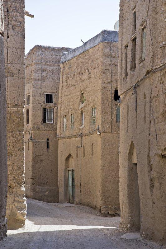 large_Al_Hamra_Village_16.jpg