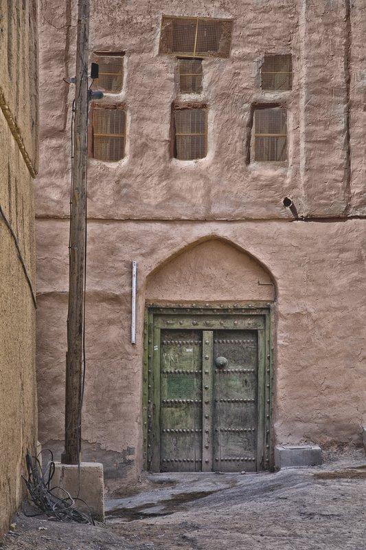 large_Al_Hamra_Village_17.jpg