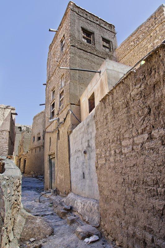 large_Al_Hamra_Village_21.jpg