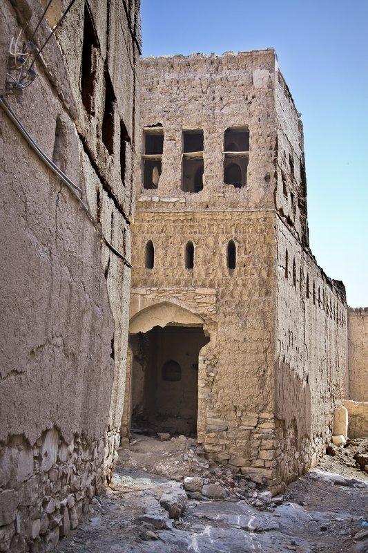 large_Al_Hamra_Village_31.jpg